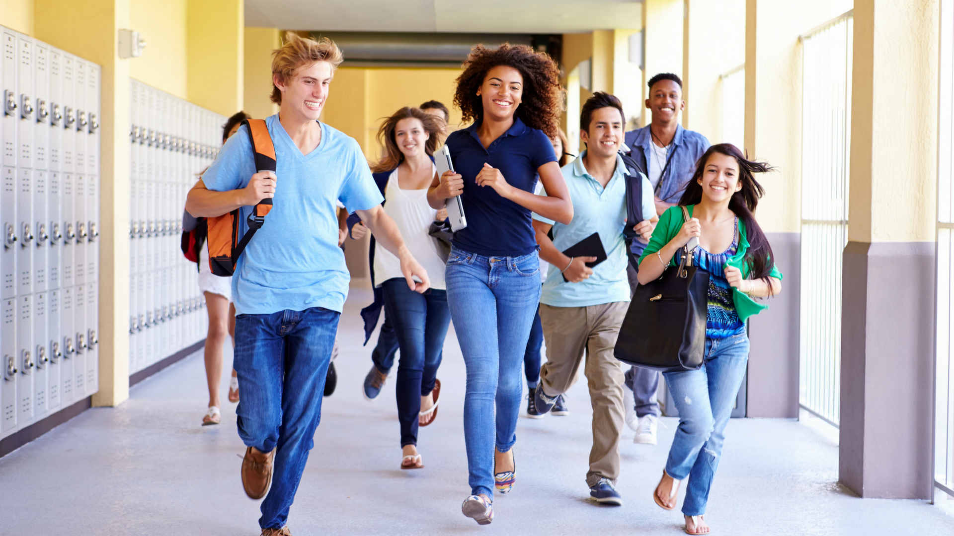 Acceleration - Academic acceleration is a strategy that works. It allows gifted children to remain challenged, interested, and engaged in school. Research shows that children benefit socially, emotionally, and intellectually.