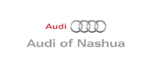 This concert is generously sponsored by Audi of Nashua