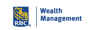 This concert is generously sponsored by RCB Wealth Management.