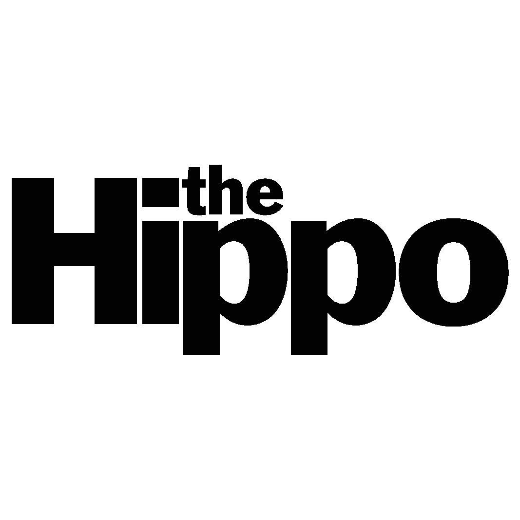hippologo-page-001.jpg