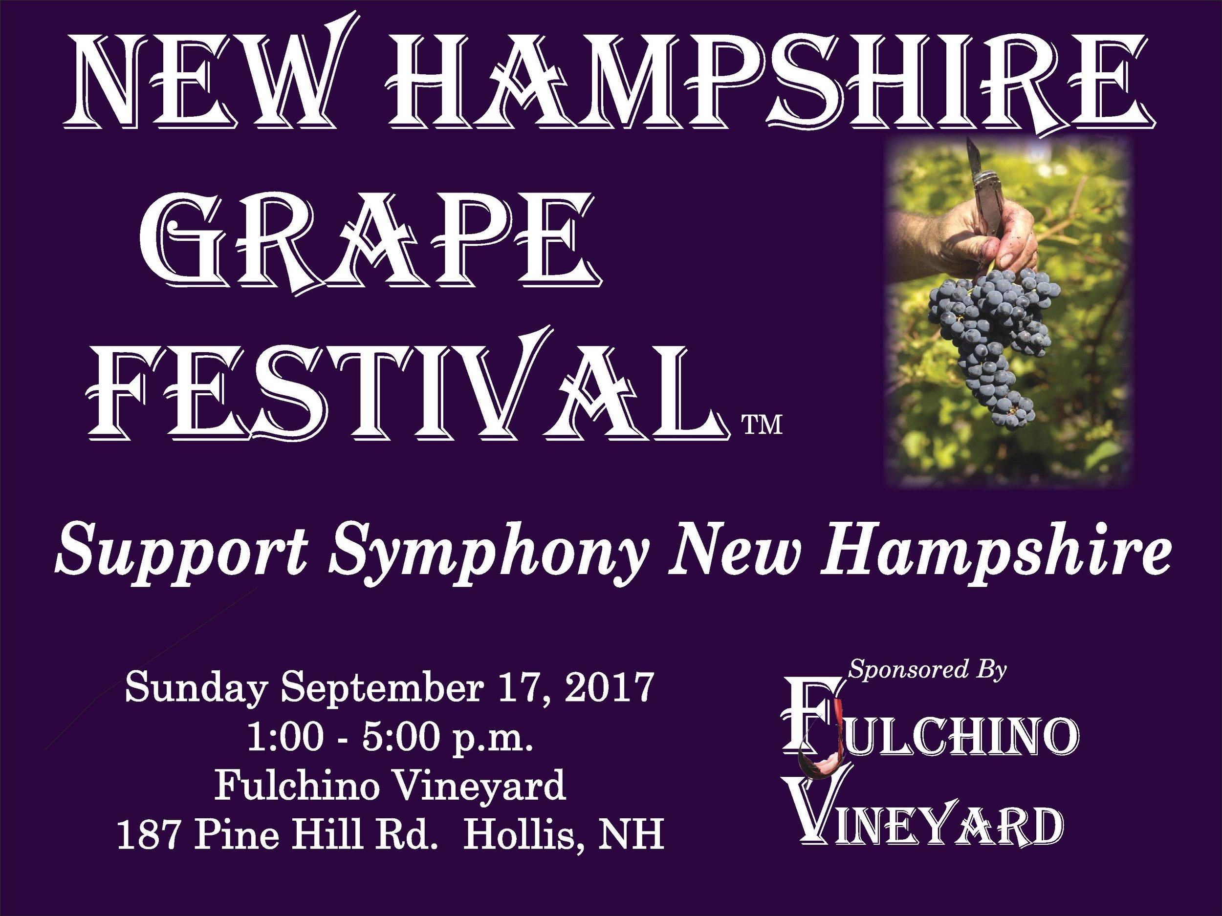 2017 NH Grape Festival 24 x 18 signs-page-001.jpg