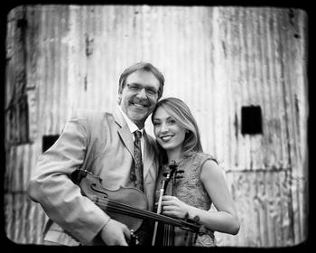 mark-maggie-posed-goodman-b-w-shed website 2.jpg