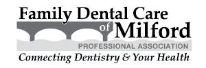 family dental care of milford.jpg