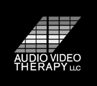 audio video therapy logo.png