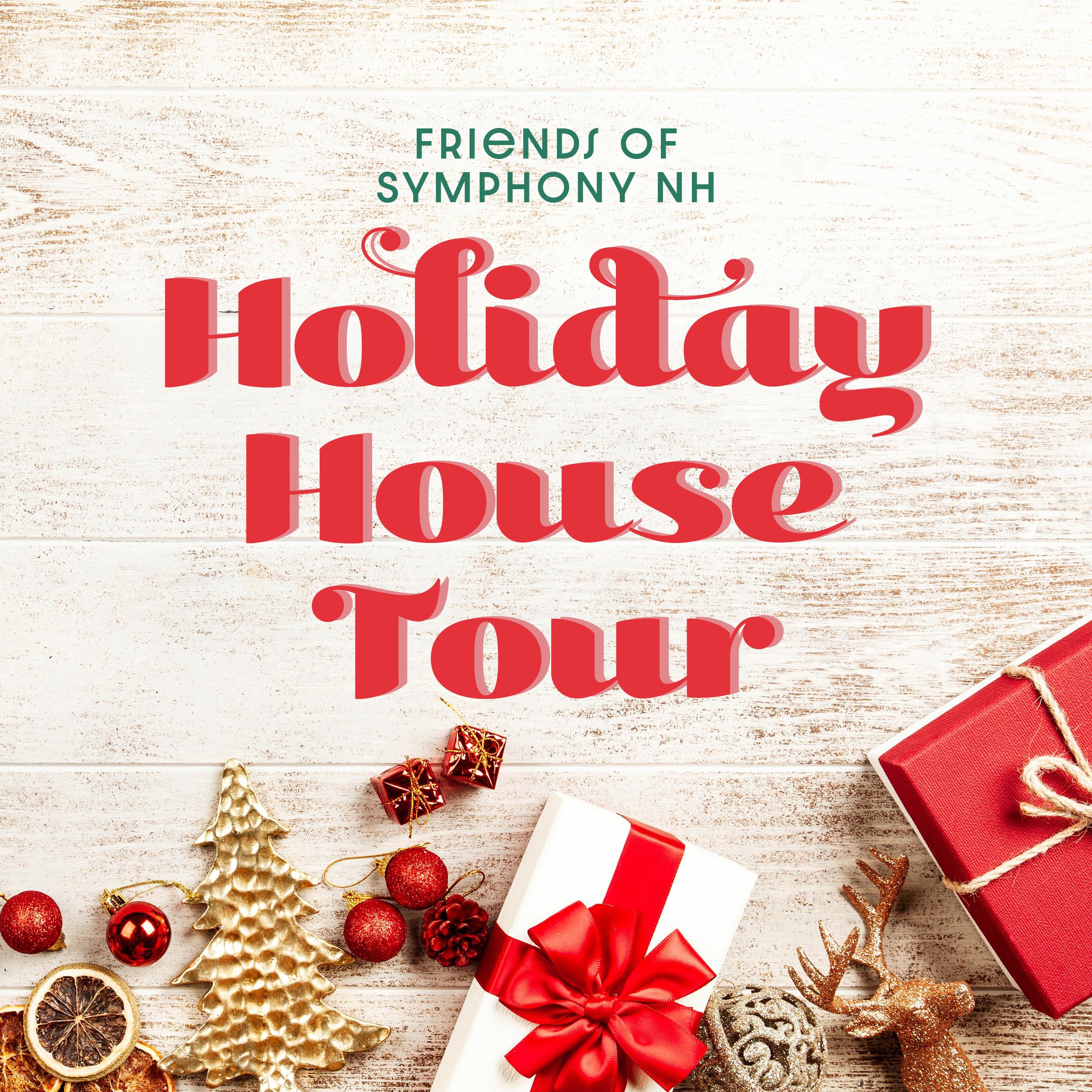 HolidayHouseTour2018.jpg