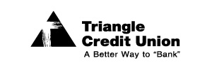 Thank you to our Concert Sponsor, Triangle Credit Union.