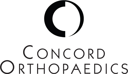 - This concert is generously sponsored by Concord Orthopaedics.