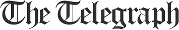 website_logo nashua telegraph.png