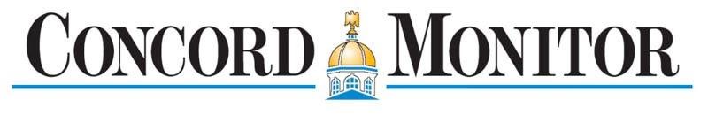 cm-header-white logo.jpg