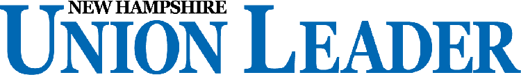 079fd48a-c1ad-11e8-85d8-0b93d3351c6d union leader logo.png
