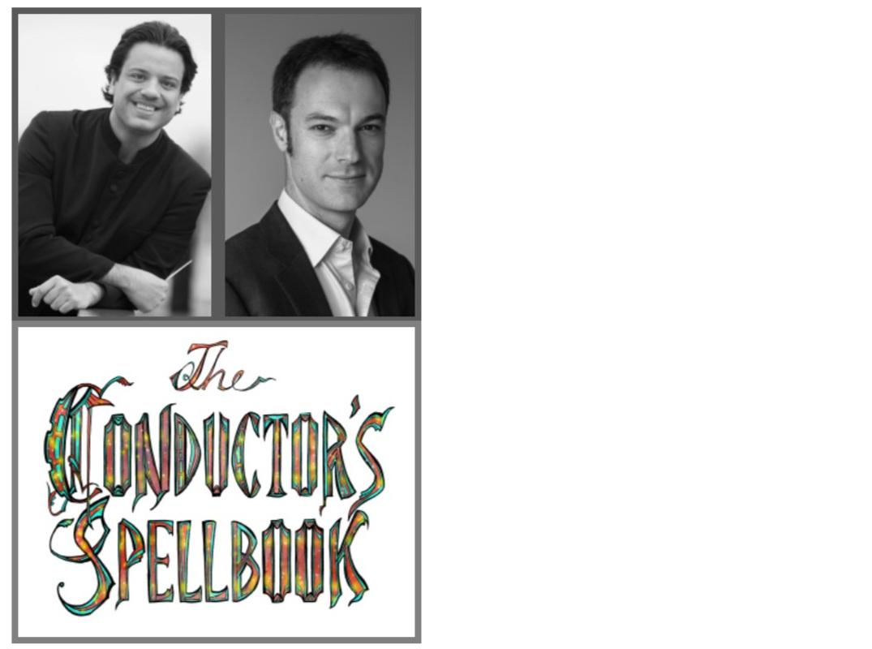 Conductors spellbook web image 5.jpg