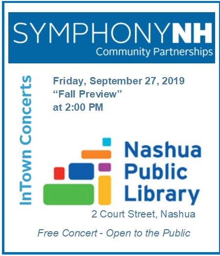 InTown Concerts at NPL sept 19 2.jpg