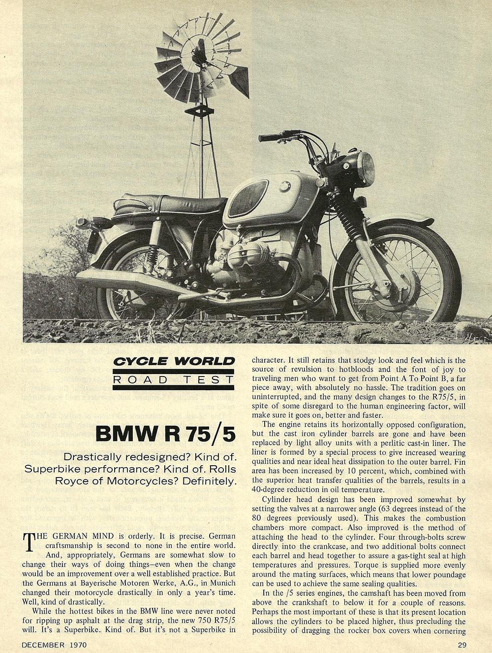 1970 BMW R75-5 road test 01.jpg