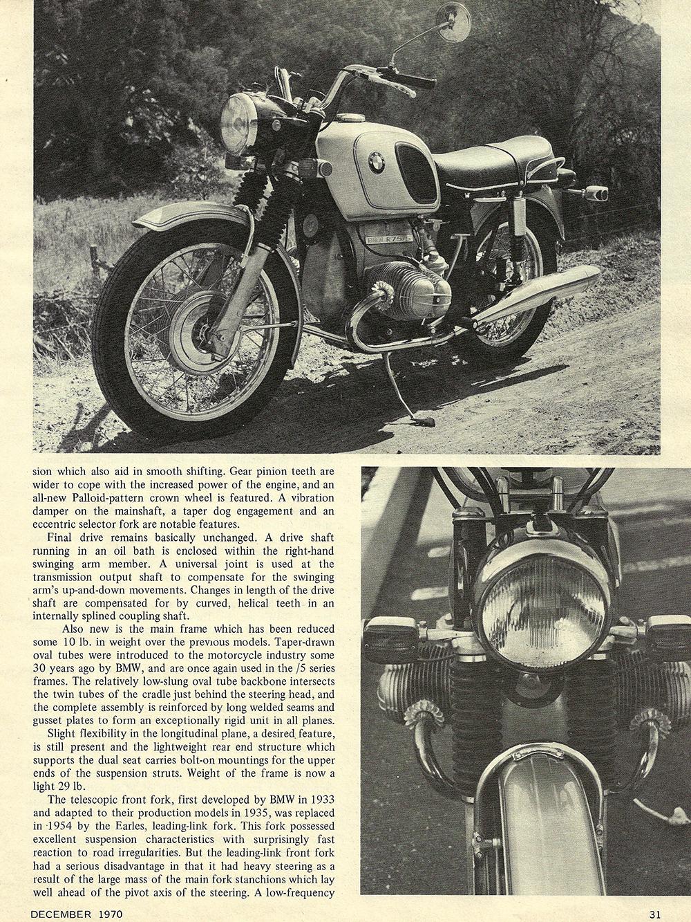 1970 BMW R75-5 road test 03.jpg