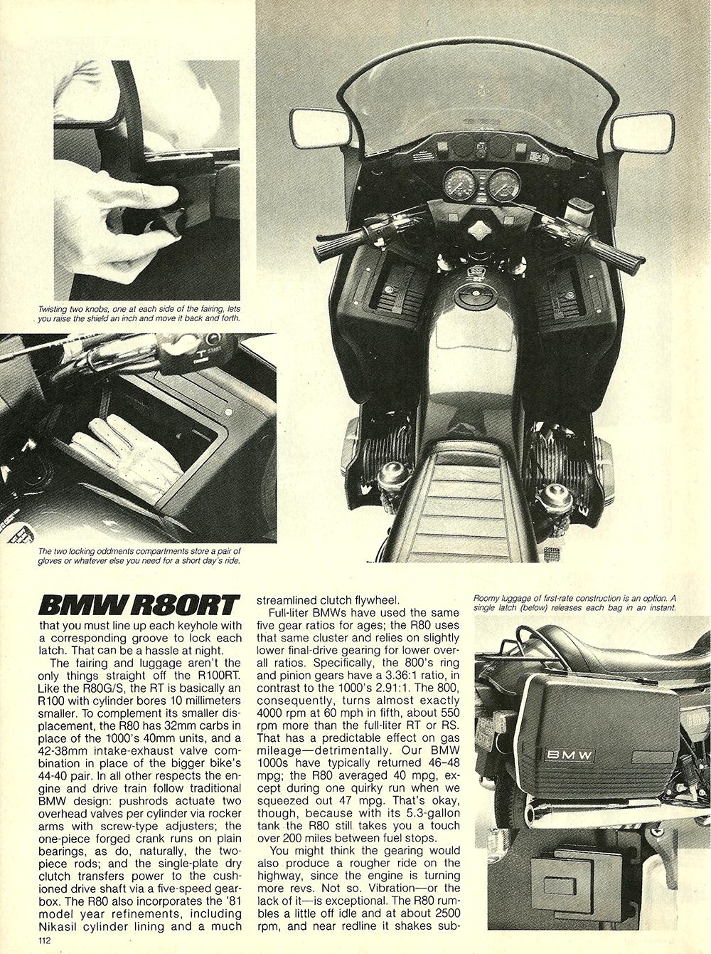 1983 BMW R80RT road test 5.jpg