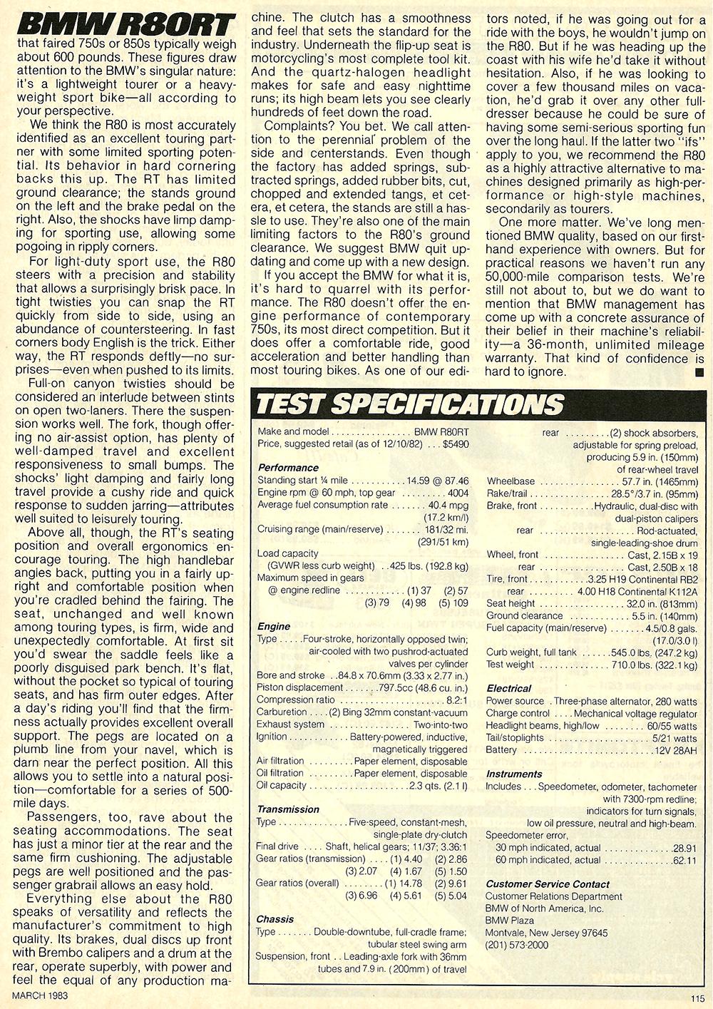 1983 BMW R80RT road test 7.jpg