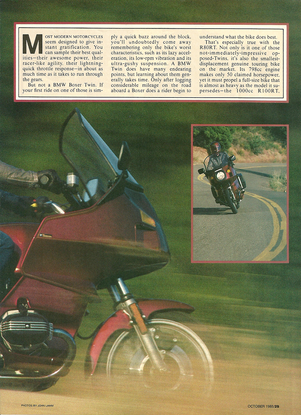 1985 BMW R80T road test 02.jpg