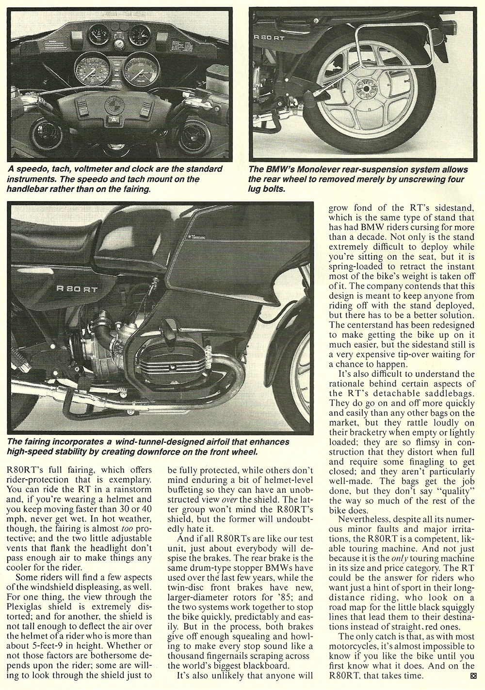 1985 BMW R80T road test 05.jpg