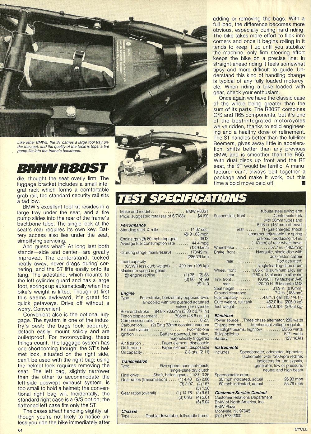 1983 BMW R80ST road test 6.jpg