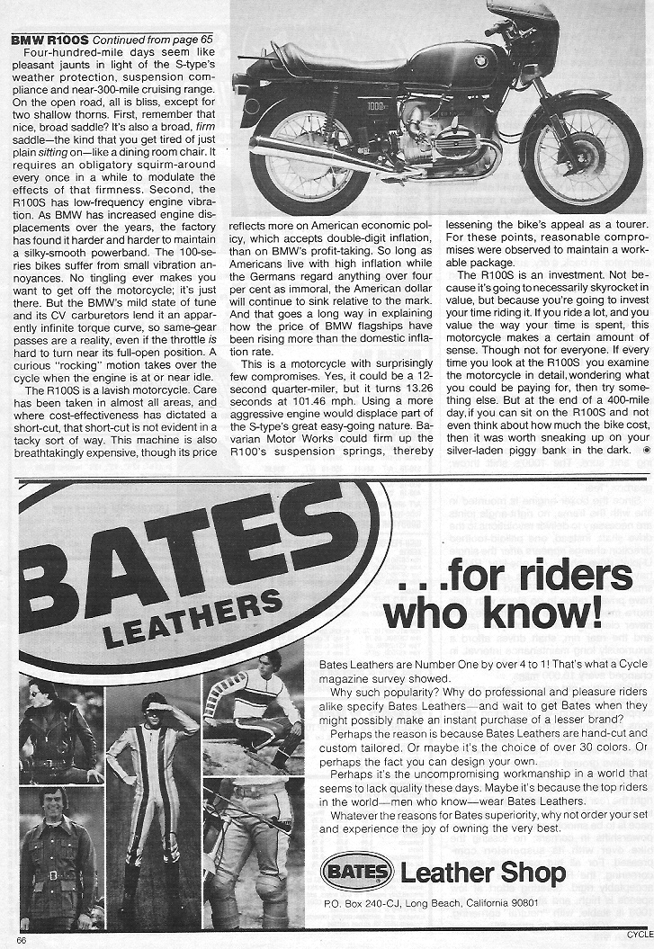 1979_BMW_R100S_test_pg7pf7.png