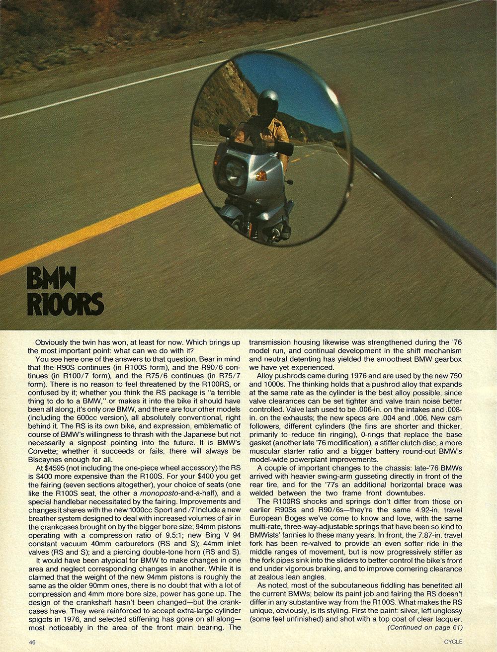 1976 BMW R100RS road test 07.jpg
