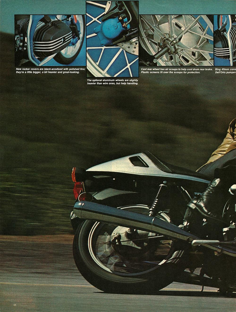 1976 BMW R100RS road test 05.jpg
