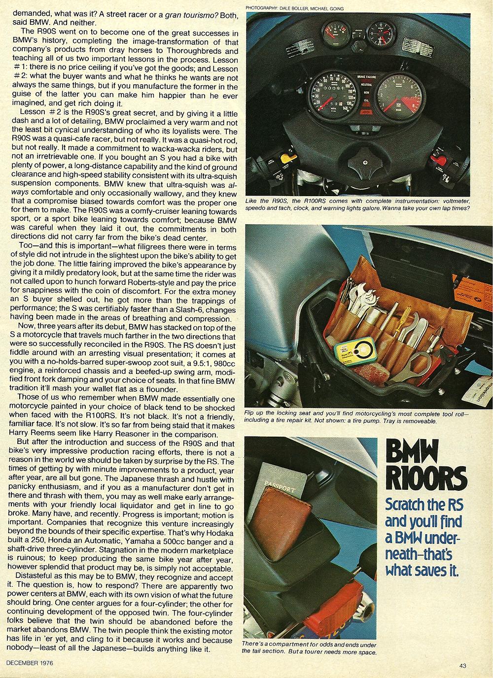 1976 BMW R100RS road test 04.jpg