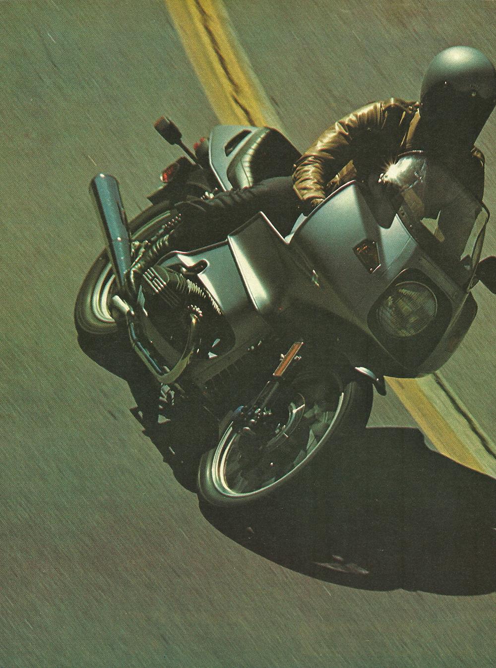 1976 BMW R100RS road test 01.jpg