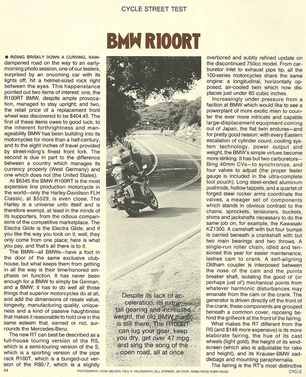 1979 BMW R100RT road test 01.png