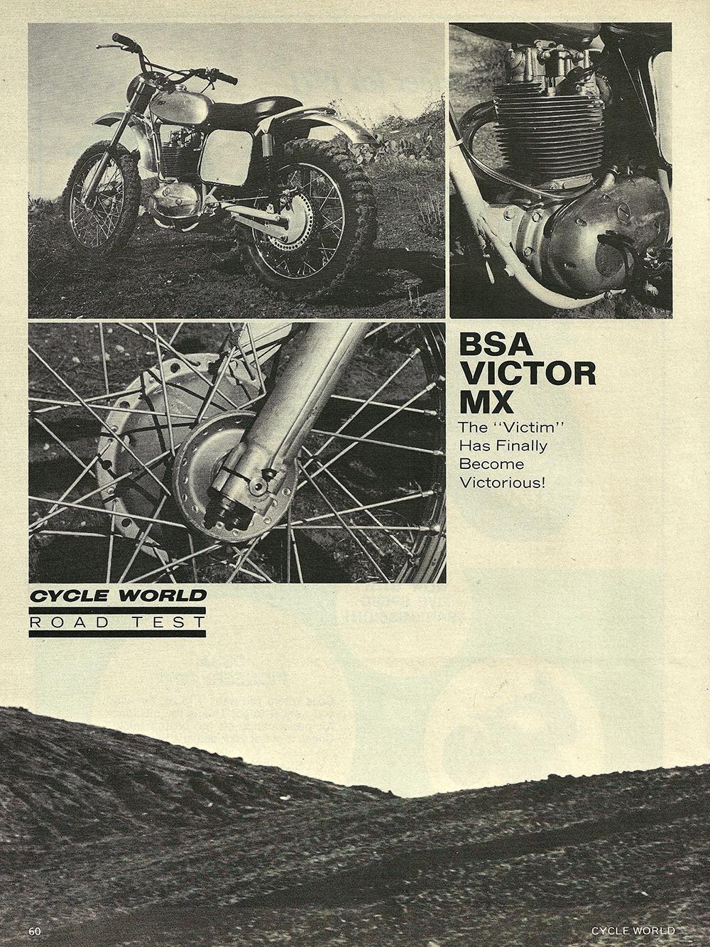 1971 BSA Victor MX road test 01.jpg