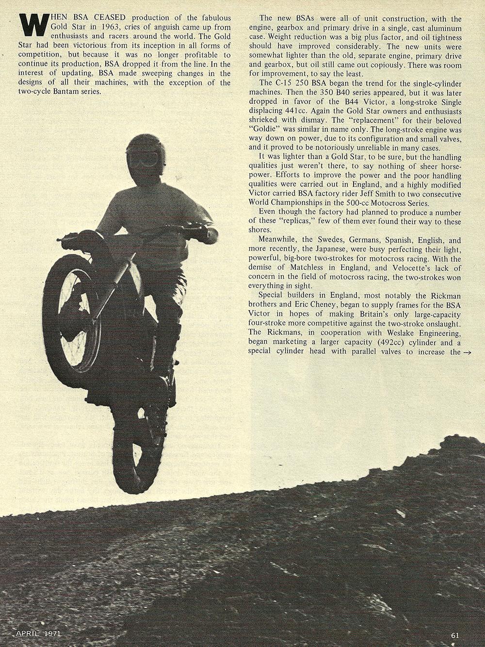 1971 BSA Victor MX road test 02.jpg