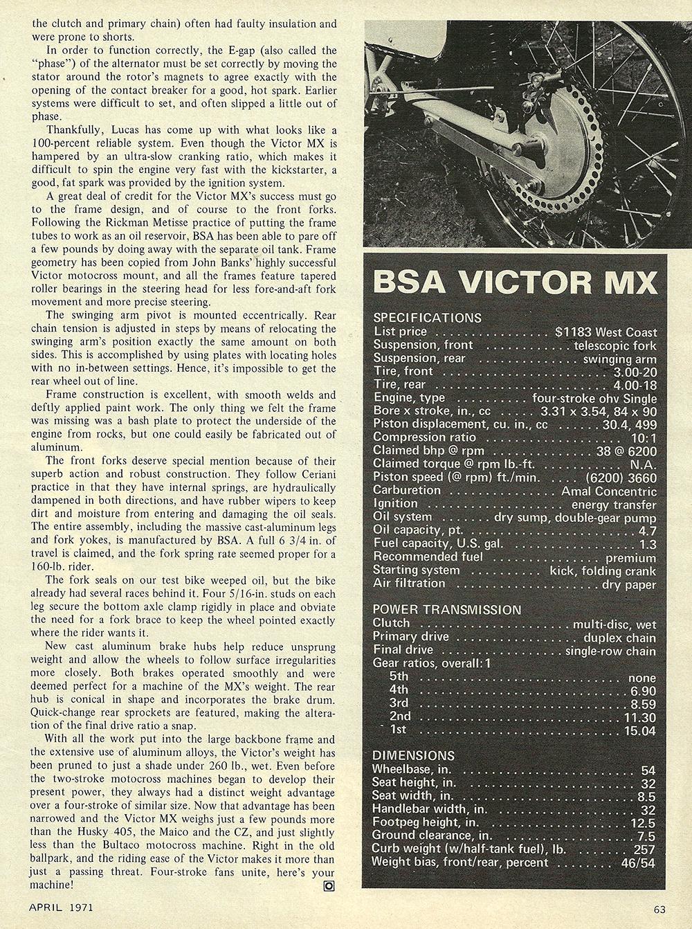 1971 BSA Victor MX road test 04.jpg