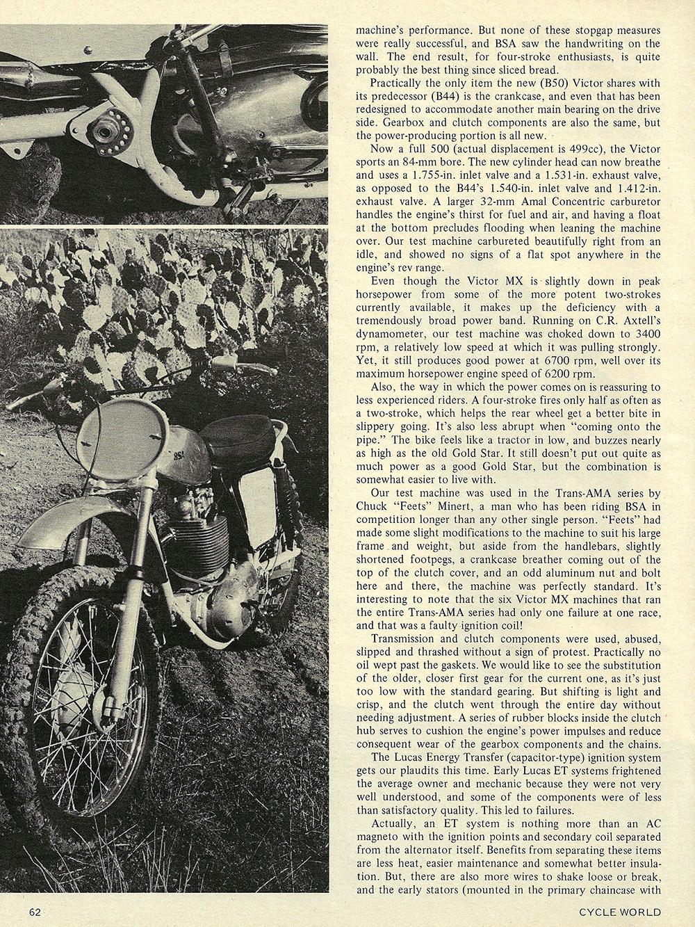 1971 BSA Victor MX road test 03.jpg