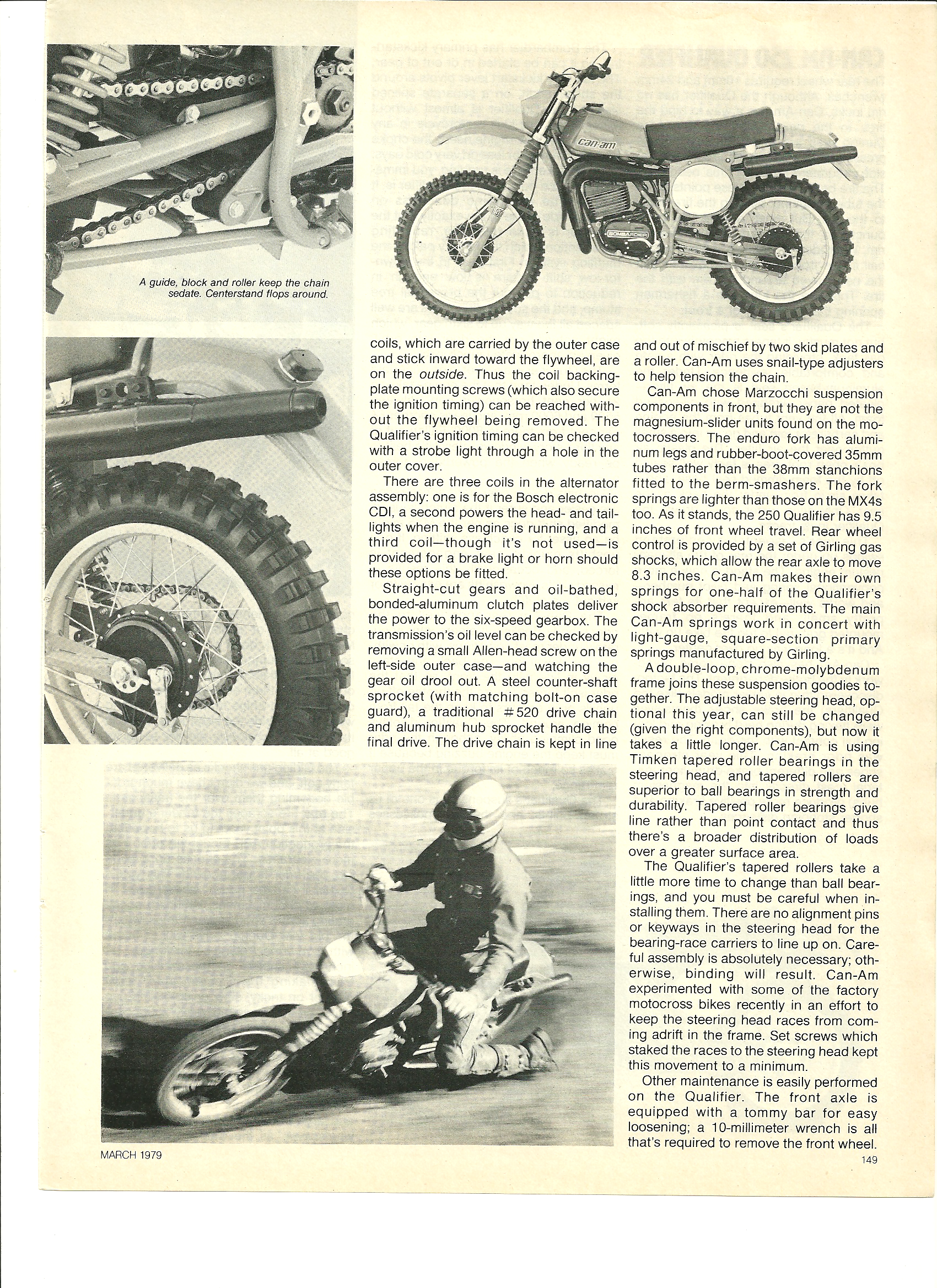 1979_CanAm_250_test_pg4.png