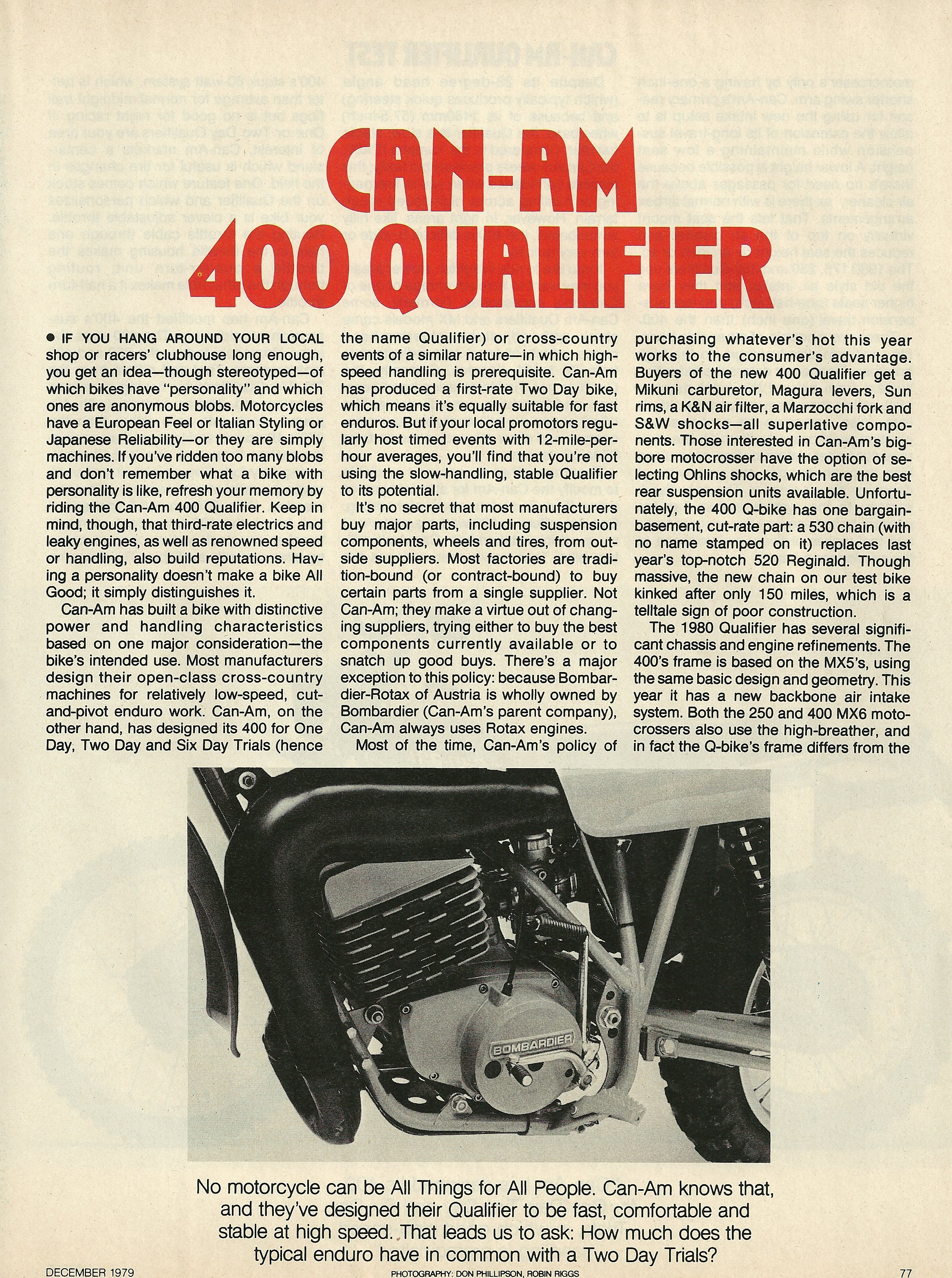 1980 Can-Am 400 Qualifier off road test 2.JPG