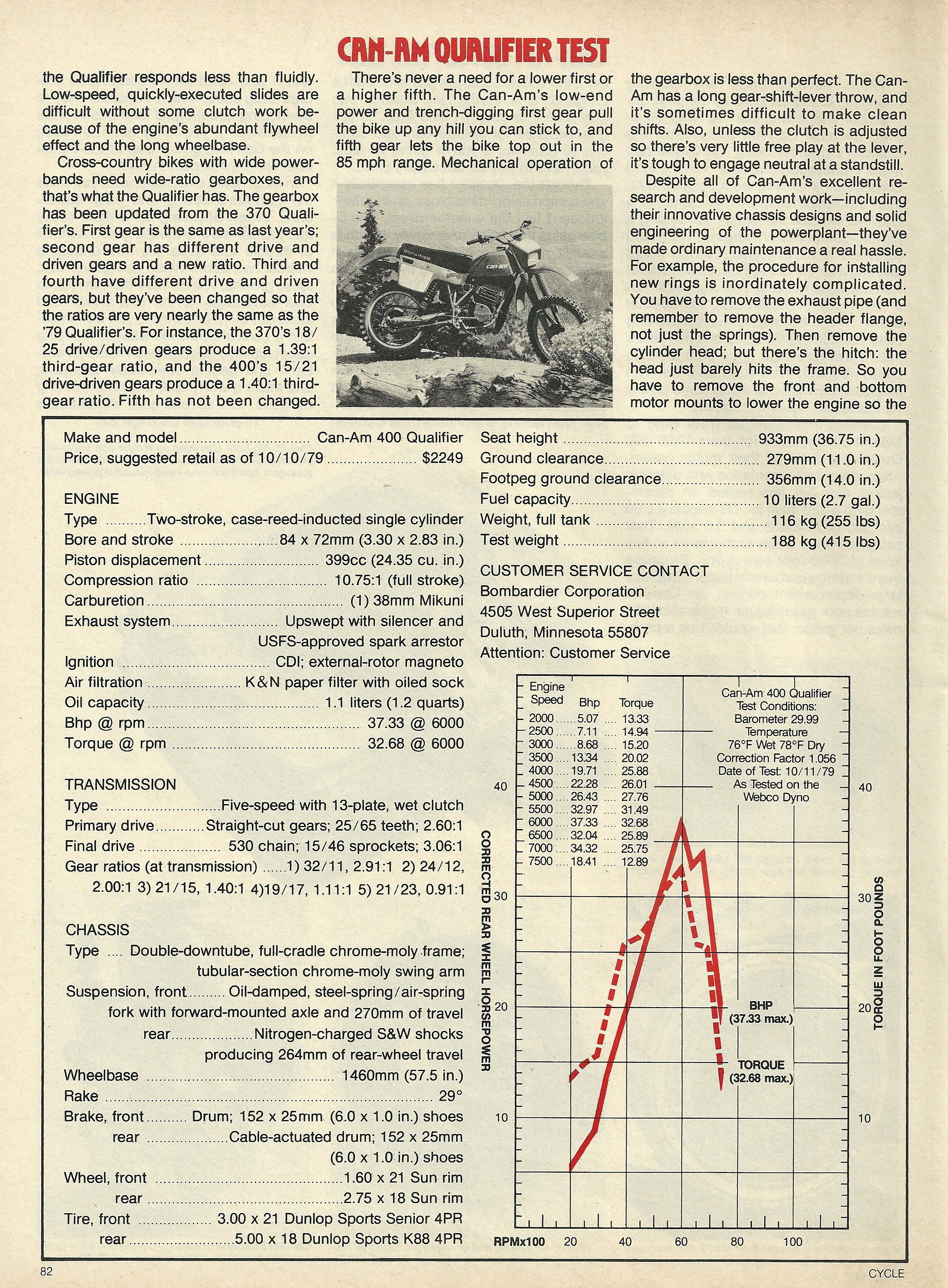 1980 Can-Am 400 Qualifier off road test 6.JPG