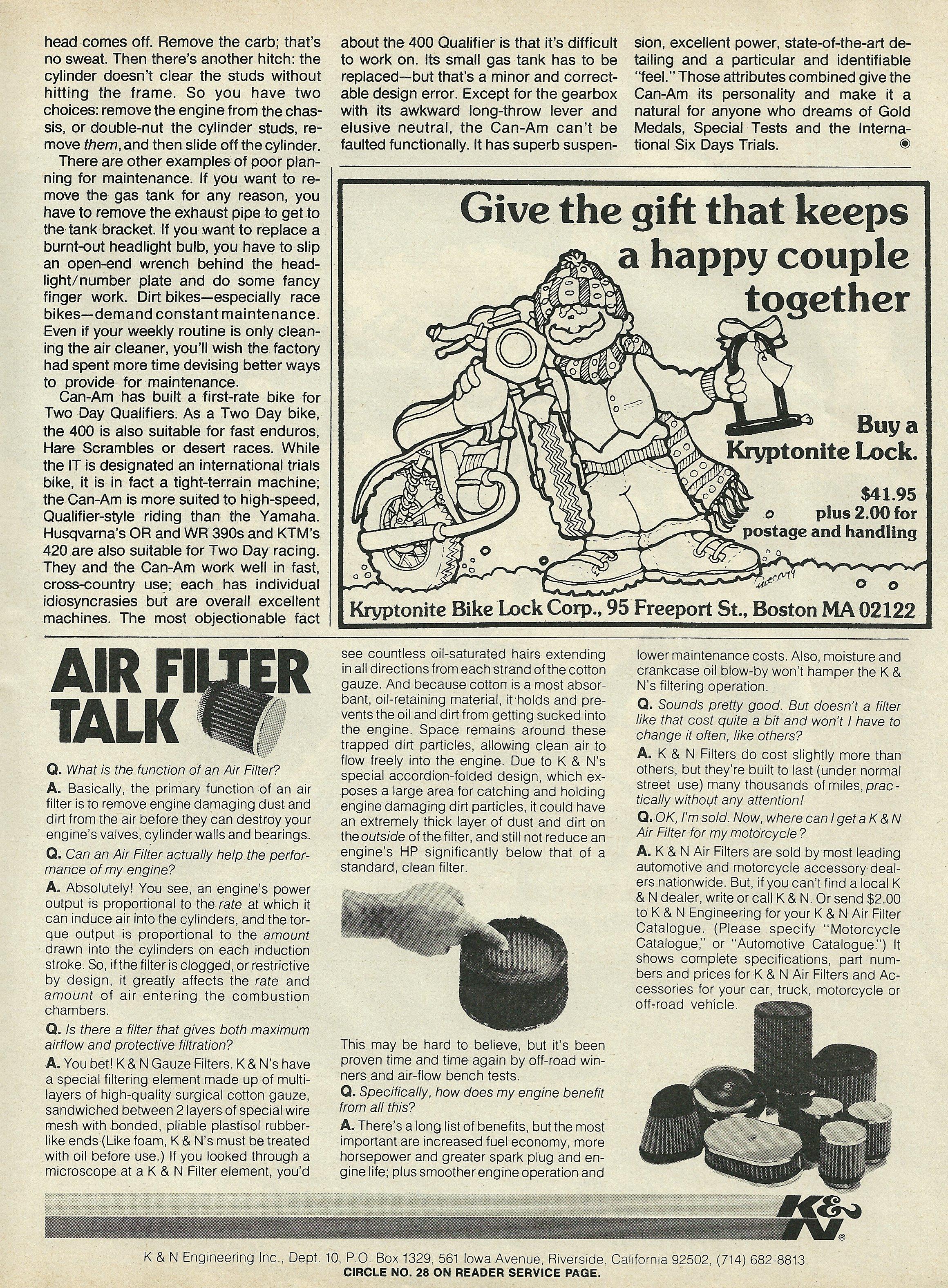 1980 Can-Am 400 Qualifier off road test 7.JPG