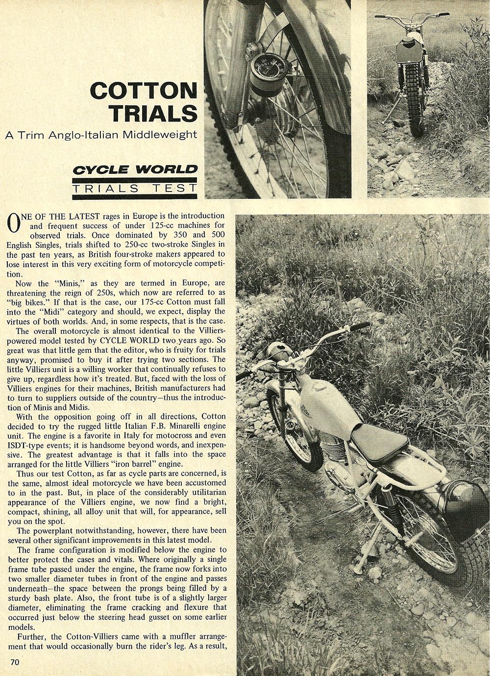 1970 Cotton Trials road test 1.jpg