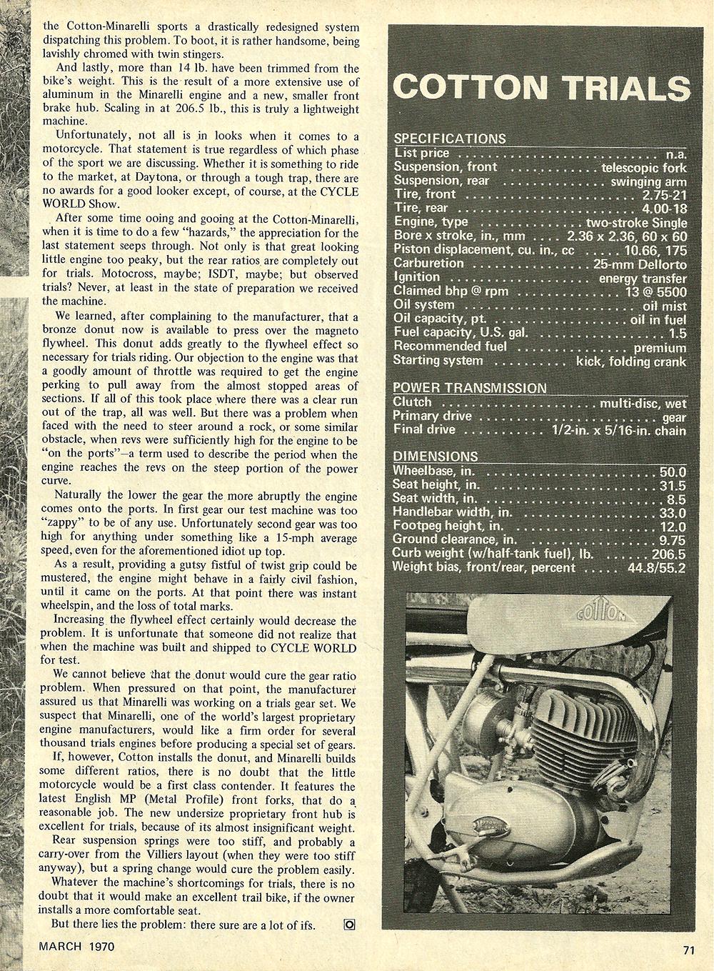 1970 Cotton Trials road test 2.jpg