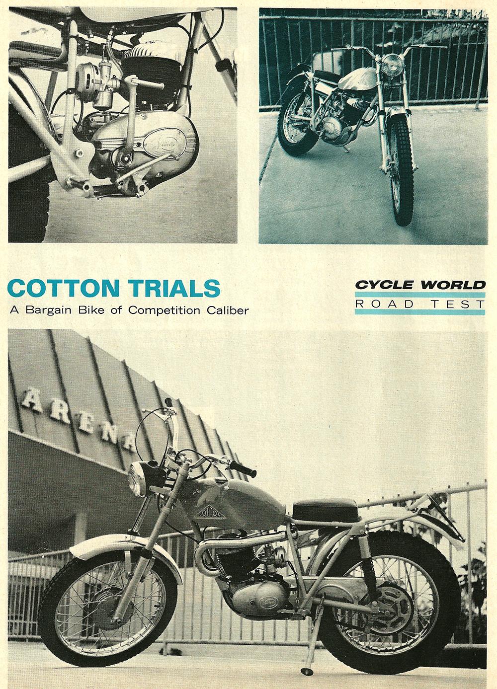 1968 Cotton Trials road test 01.jpg
