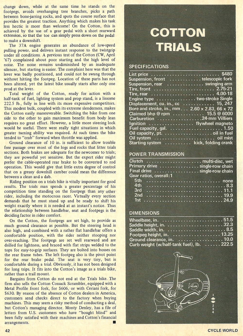 1968 Cotton Trials road test 03.jpg