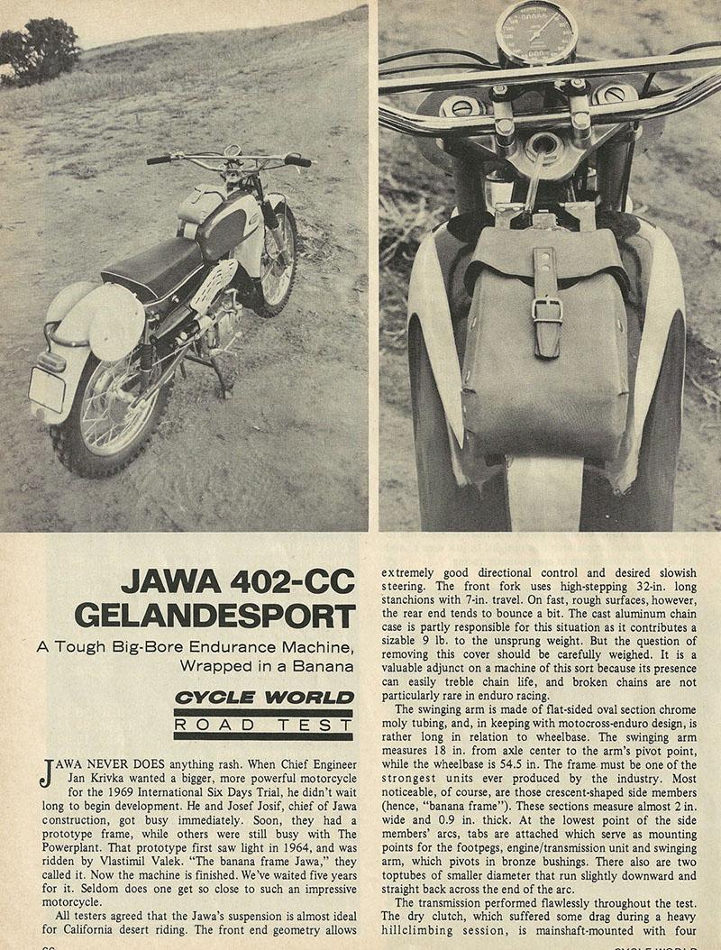 1969 Jawa 402cc Gelandesport road test 1.jpg