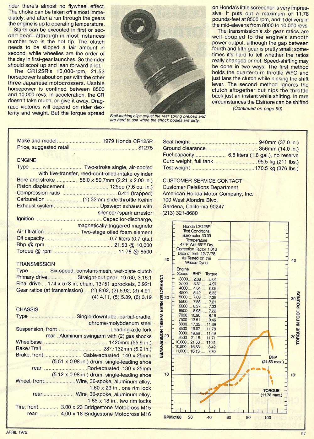 1979 Honda CR125R road test 08.jpg