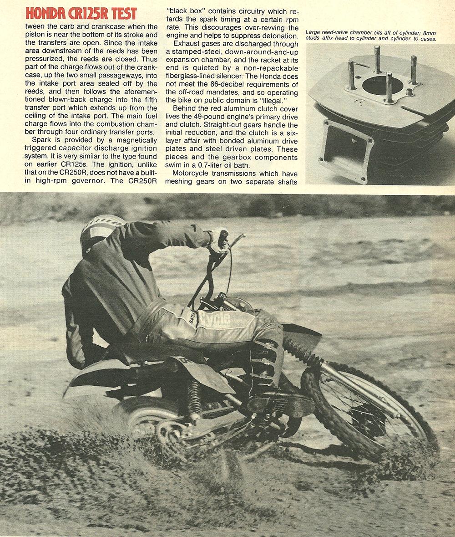 1979 Honda CR125R road test 05.jpg