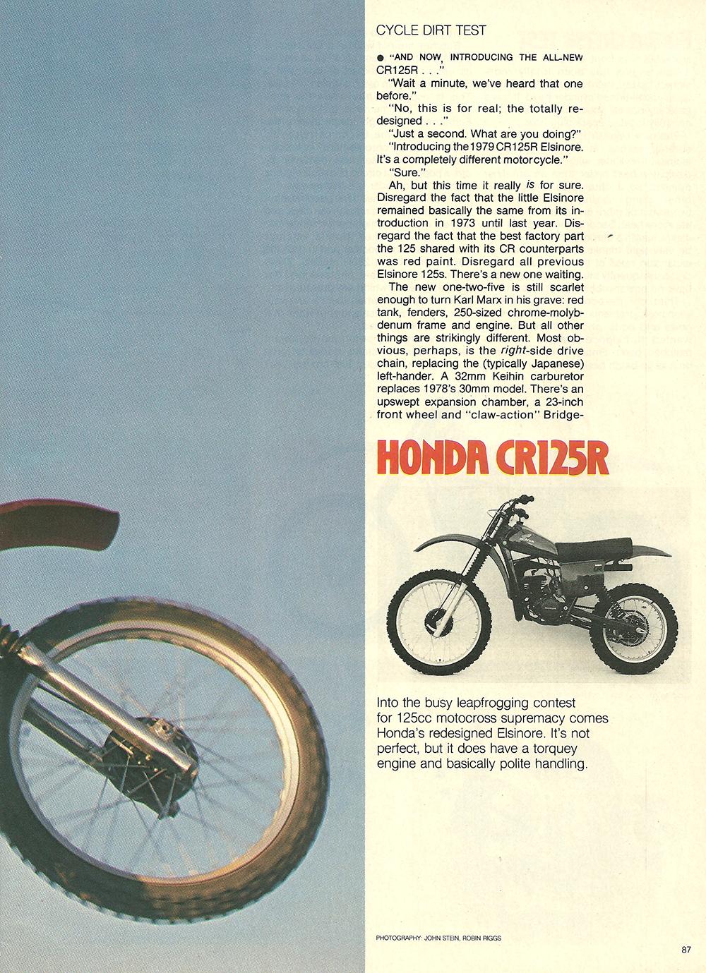 1979 Honda CR125R road test 02.jpg