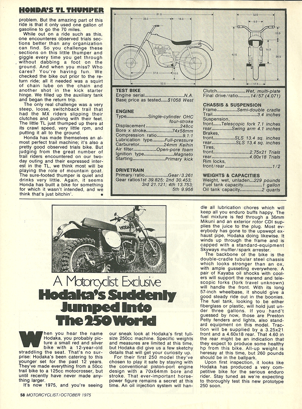 1975 Honda TL250 road test 3.jpg