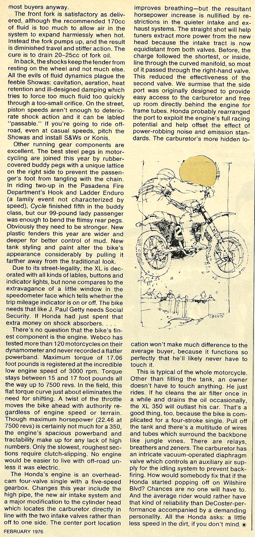 1976 Honda XL 350 K2 road test 6.jpg