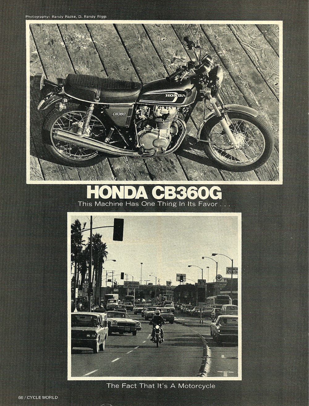 1974 Honda CB360G road test 1.jpg
