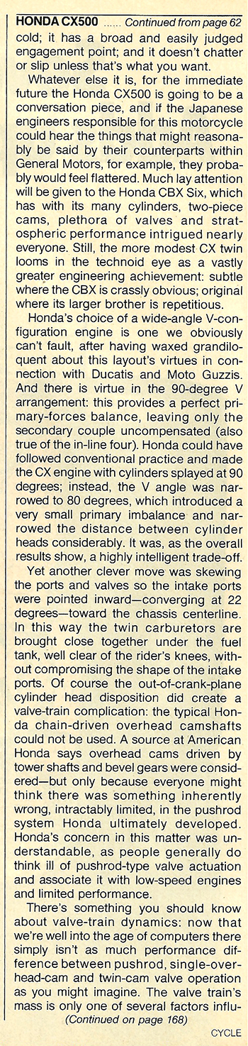 1978 Honda CX500 road test 08.jpg