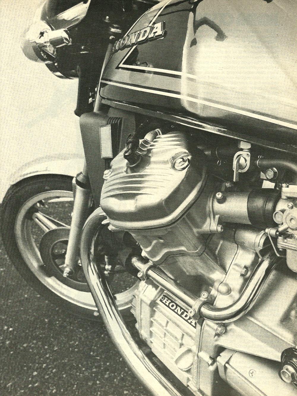 1978 Honda CX500 road test 02.jpg